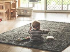 Que faut-il savoir sur le développement de votre bébé de 40 semaines ?