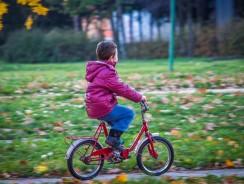 Vélo 16 pouces : nos coups de cœur